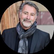 Wolfgang Merkel: Prof. an der Humboldt-Universität